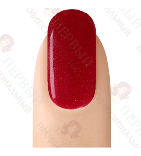 Bluesky Shellac 509 Red Baroness