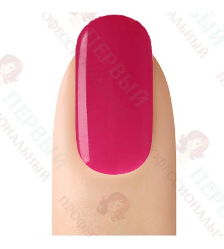 Bluesky Shellac 519 Hot Pop Pink