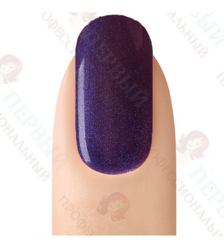 Bluesky Shellac 530 Purple Purple