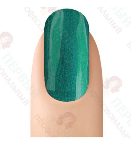 Bluesky Shellac 541 Pretty Poison
