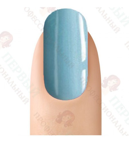 Bluesky Shellac 549 Azure Wish