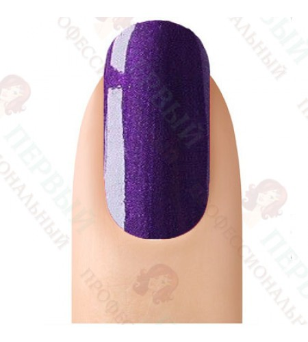 Bluesky Shellac 551 Grape Gum